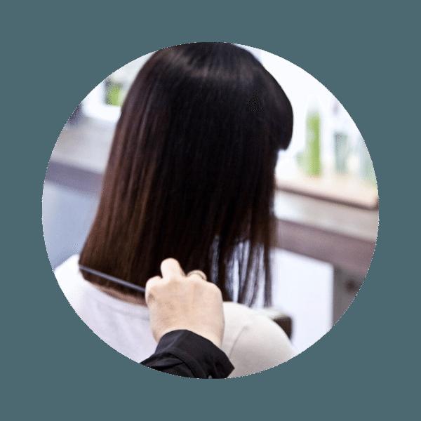 Haarschneiden Vlotho Friseur Vlotho Exter